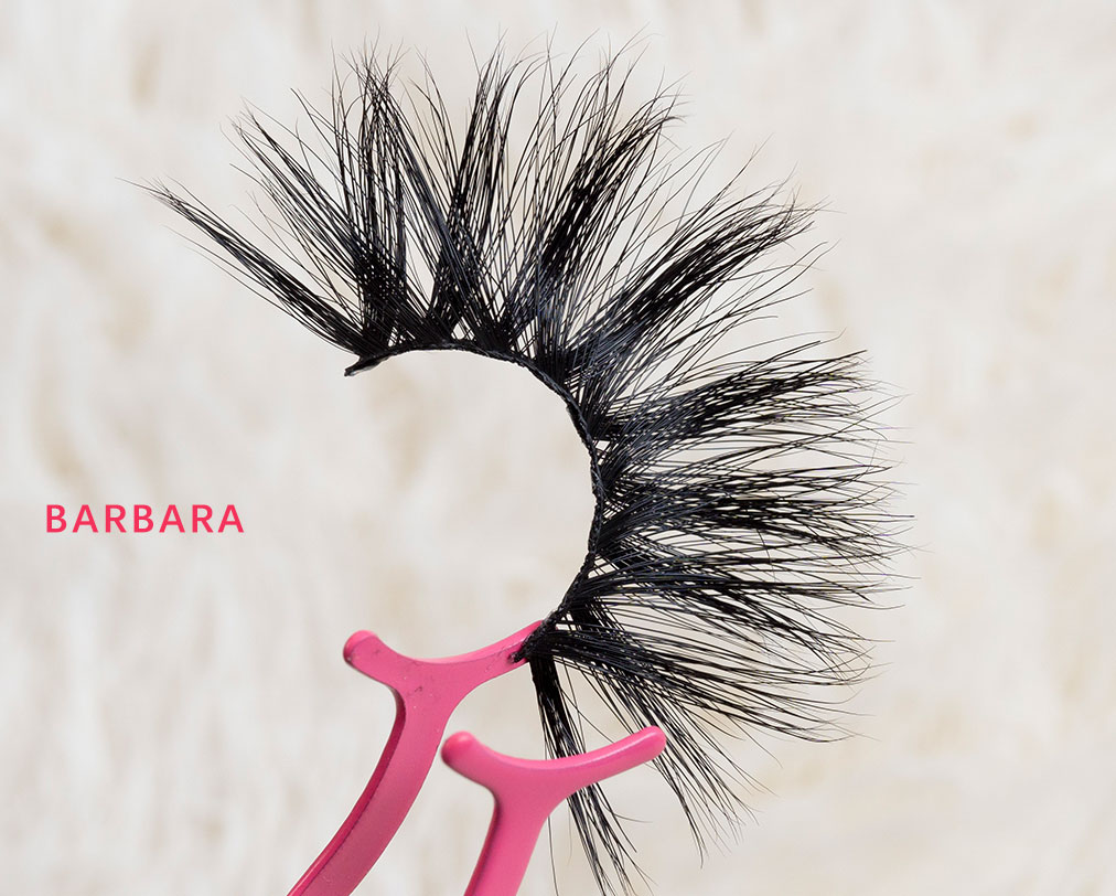25-mm-false-lashes