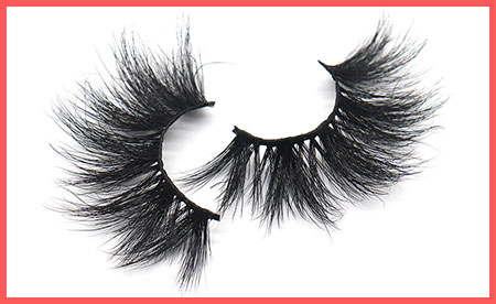 25-mm-lashes-mink-wholesale