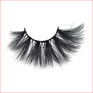 25mm-eyelashes