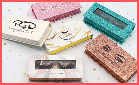 custom-private-label-eyelash-packaging
