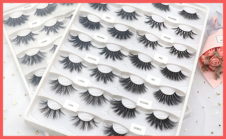 false-eyelashes-styles